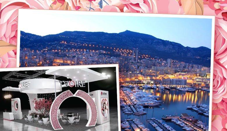Yvoire Monaco Congress
