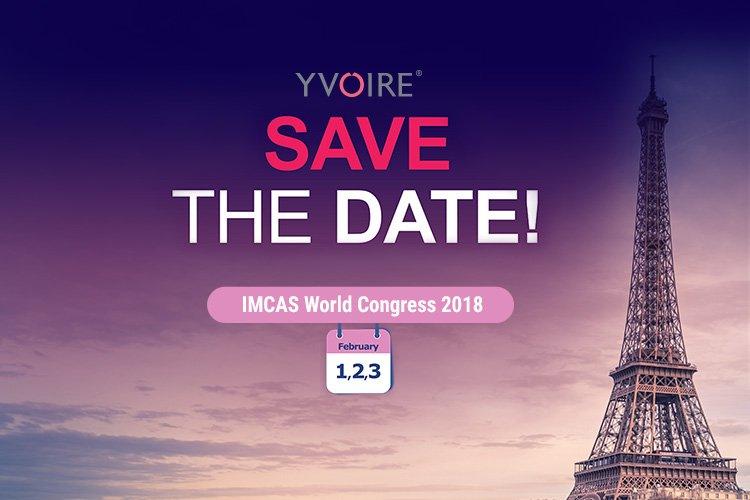 Yvoire-Event-Paris-2018