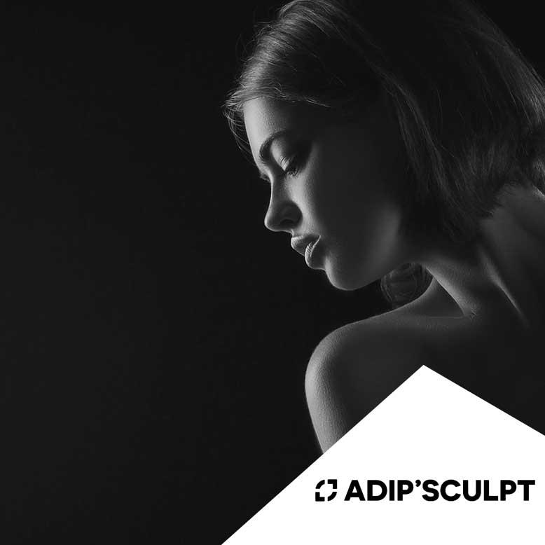 adip-img-product-typo