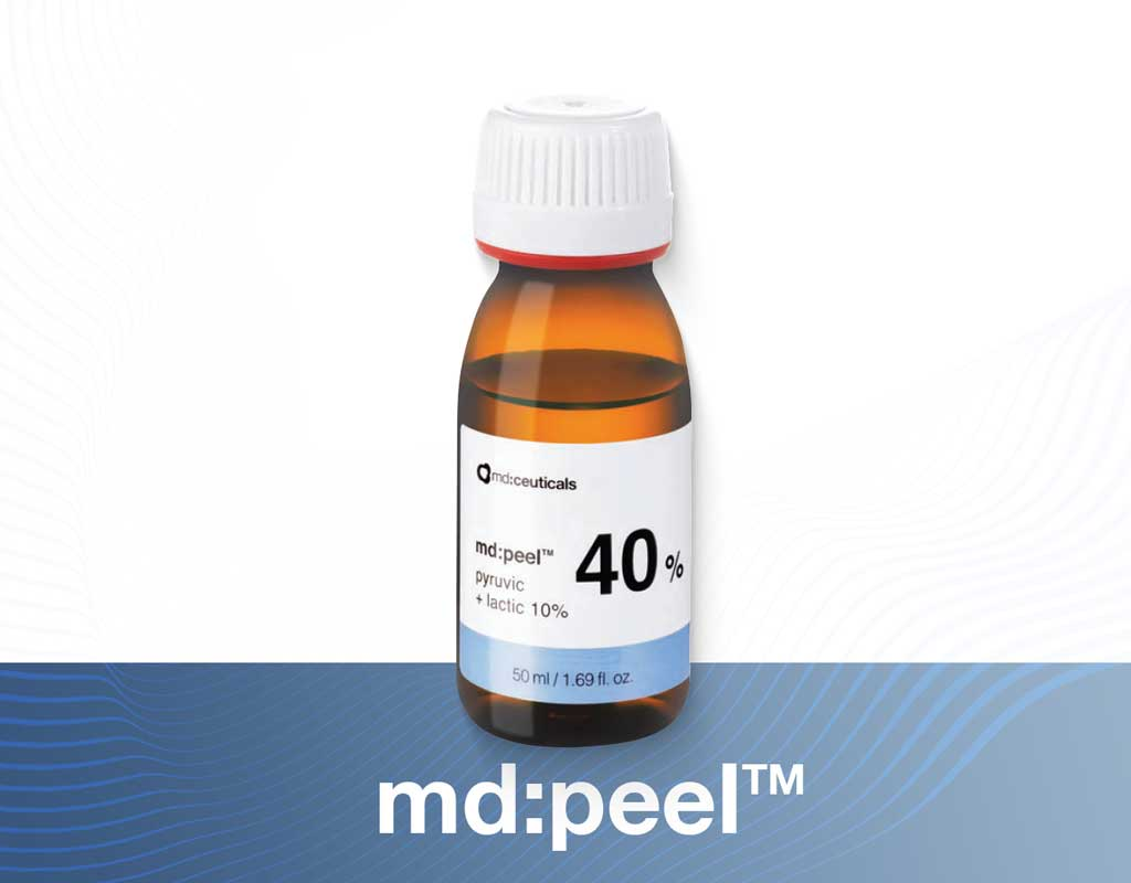 mdpeel-40-pyrouvic