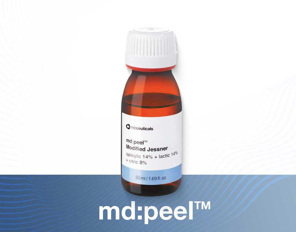 mdpeel-Modified-Jessner