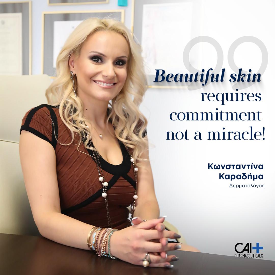 Quote__KonstantinaKaradima