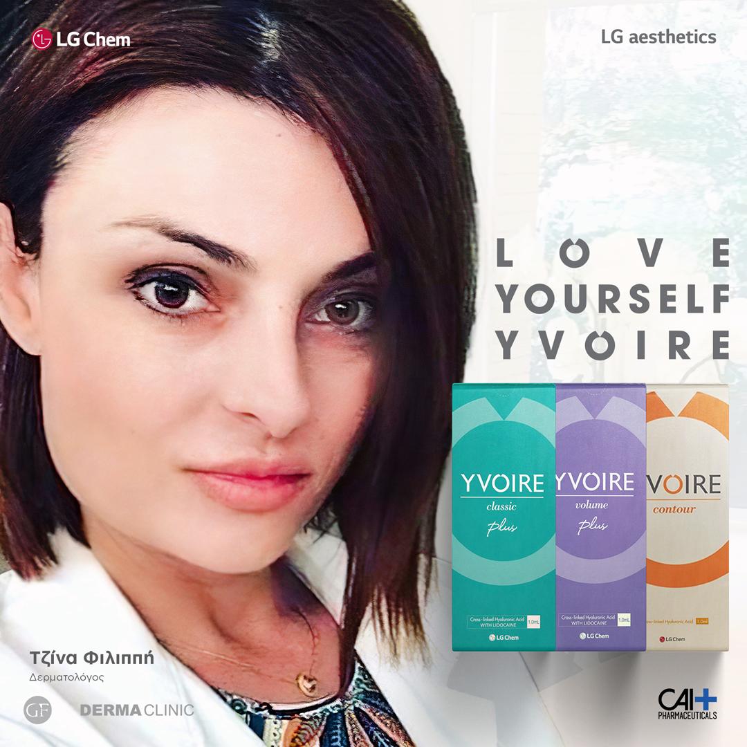 YVOIRE_LoveYourSef__GinaFilippi_Co2
