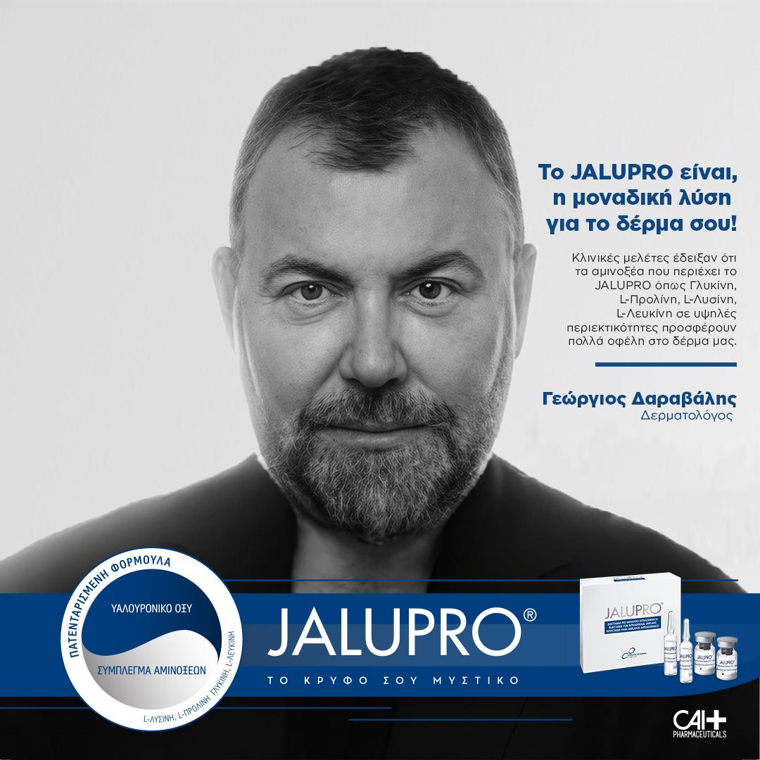 Jalupro_DarabalisFIX