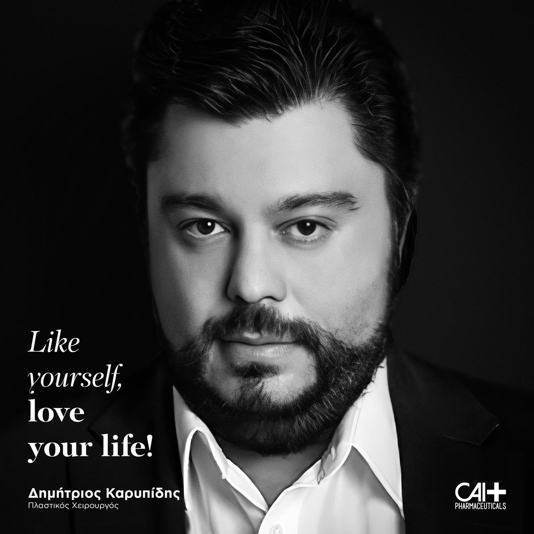 Quote_DrKarypidis_BnW