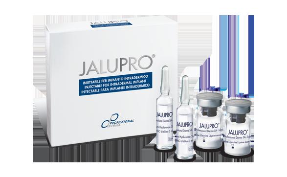 prp-jalupro-combine